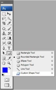 tools-photoshop1