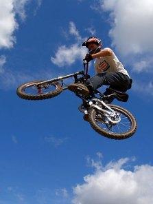 bmx-bike-530