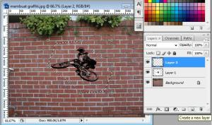 graffity61