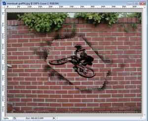 graffity8