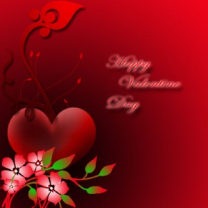 valentine8