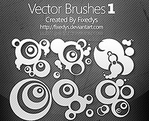 fixedys_vector_brushes1