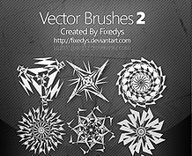 fixedys_vector_brushes2