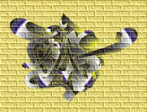 grafity-16-copy