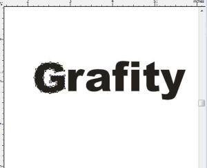 grafity-2