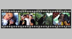 klise-film1