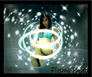 plasma17