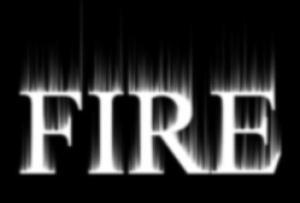 text-api-10