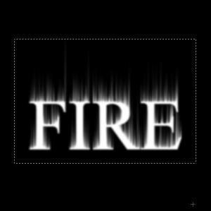 text-api-14