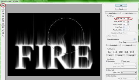 text-api-151