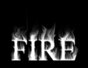 text-api-16