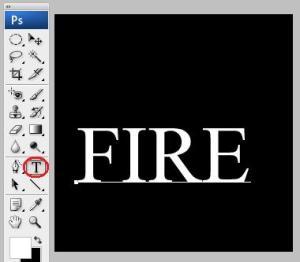 text-api-2