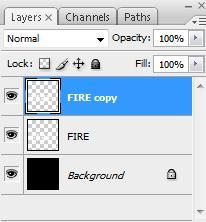 text-api-3