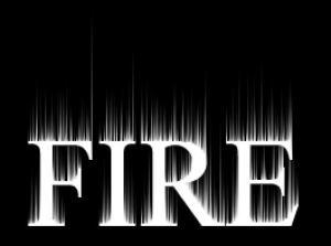 text-api-8